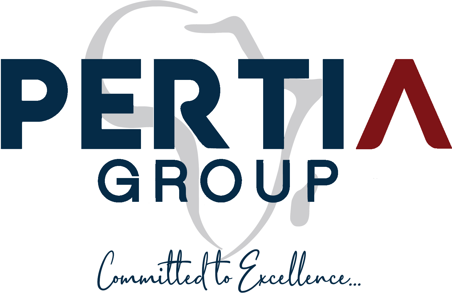 pertia group